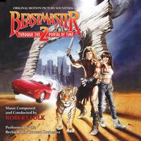 Beastmaster_2_BSX.jpg