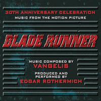 Blade_Runner_BSX.jpg