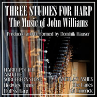 Harp_Studies_Of_John_Williams.jpg