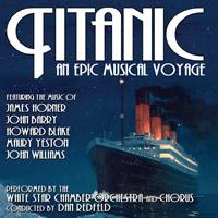 Titanic_epic_voyage.jpg