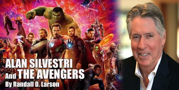 Alan_Silvestri-Avengers_Banner.jpg