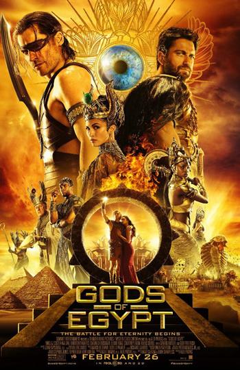 Gods_of_Egypt_2016_poster.jpg